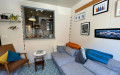 Photo Appartement T3 Lumineux